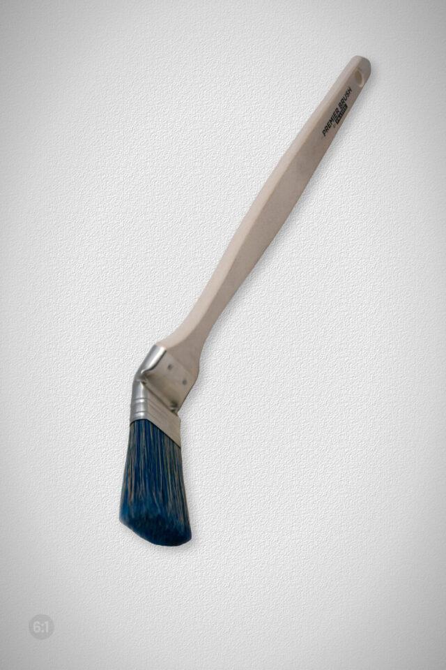 Fillite Premier Radiator Brush 45mm