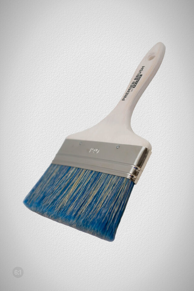 Filltite Premier Brush 120mm